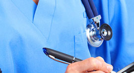Health & Medical Courses