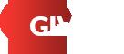 Giving - NGO/Charity/Fundraising WordPress Theme | Charity WordPress