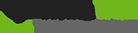 GivingWalk - Multipurpose Nonprofit WordPress Theme - NGO/Charity/Fundraising WordPress Theme   Charity WordPress