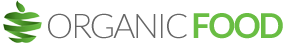Organic Food | Ecology & Environmental, Store & Bakery WooCommerce, Responsive WordPress Theme
