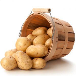 potats