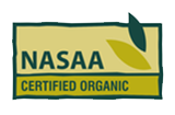 Australia Certificate