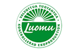 Finland Certificate