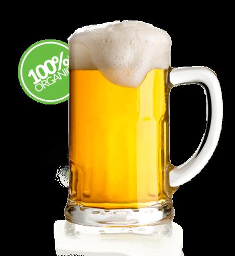 beer-100_new